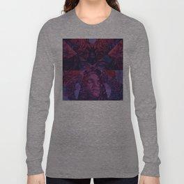 Kate Long Sleeve T-shirt