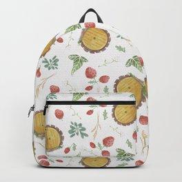 Samwise Backpack