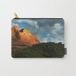 Sedona Highlight Carry-All Pouch