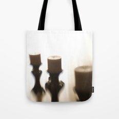 all in a dream Tote Bag