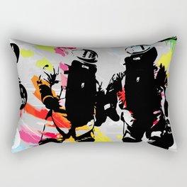 EOD Masters Rectangular Pillow