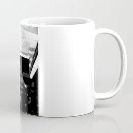 London Savoy hotel Coffee Mug