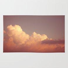 Skies 03 Rug