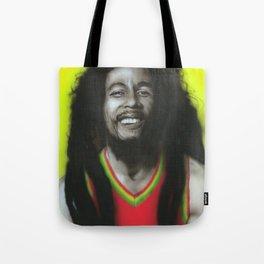 'Bob' Tote Bag