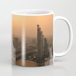 BANGKOK 01 Coffee Mug