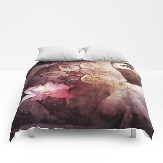 Hellene Comforters