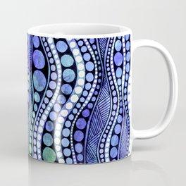 Jax Coffee Mug
