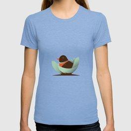 Nest T-shirt