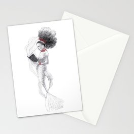 Indra Stationery Cards
