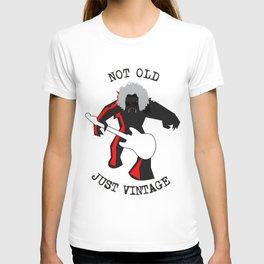 Vintage Jimi T-shirt