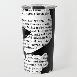 Keep Him Decieved Travel Mug