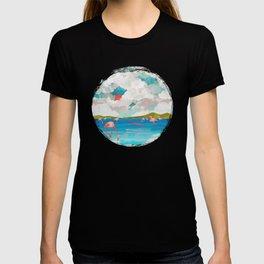 Flamingo Dream T-shirt