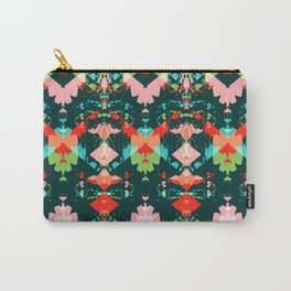 22717 Carry-All Pouch