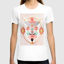 Circus Husar T-shirt