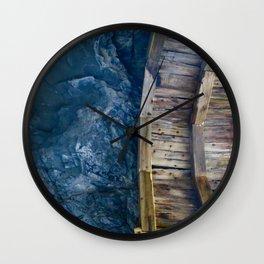 IMG_0525 Wall Clock