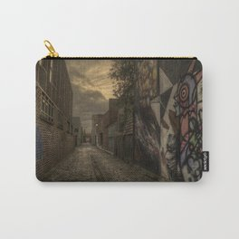 eggHDR1433 Carry-All Pouch