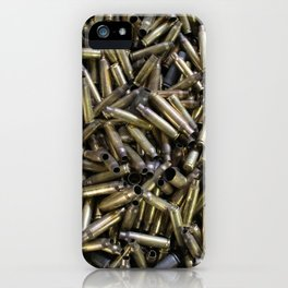 Casings iPhone Case