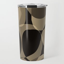 Art 212 Travel Mug