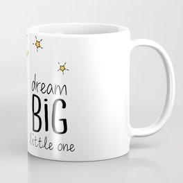 Little bear Coffee Mug
