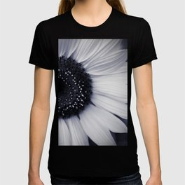 monocromatico T-shirt
