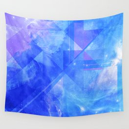 Redemption Wall Tapestry