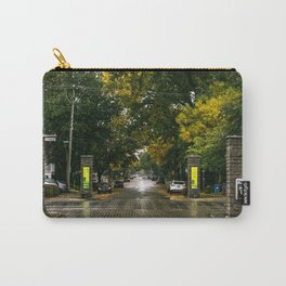 2017-10-12 Carry-All Pouch