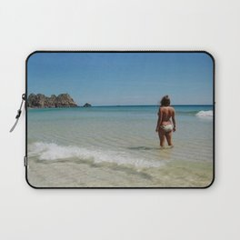 Look Out Point Laptop Sleeve