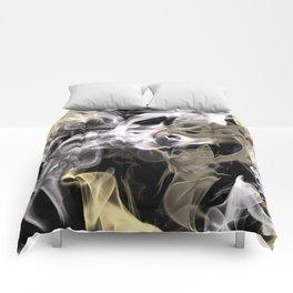 kalo Comforters