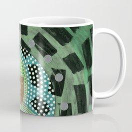 Would? Coffee Mug
