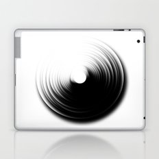 The First Blush of Sin Laptop & iPad Skin