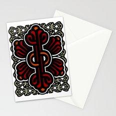 Biotica 2 Stationery Cards