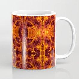 24. Fire of Katniss Everdeen Coffee Mug