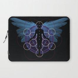 Awakened Laptop Sleeve
