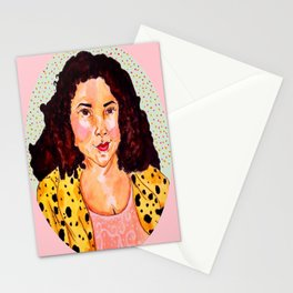 Paola Stationery Cards