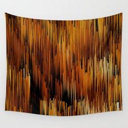 Petrified Wall Tapestry