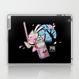 PG Spring Laptop & iPad Skin