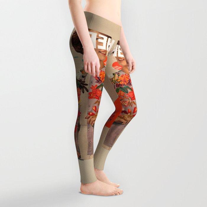 Her Leggings