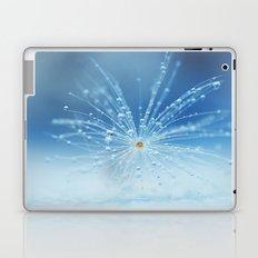 Star of drops Laptop & iPad Skin