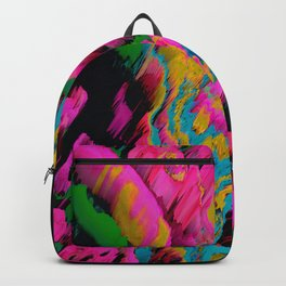 Sinewe Backpack