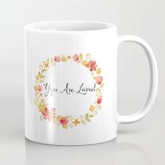 KLD Mug