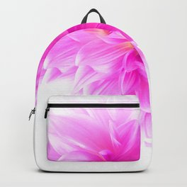 Happy Accident Backpack