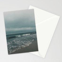 East Beach, RI. 2019 Stationery Cards
