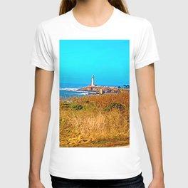 Night Watchman T-shirt