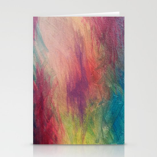 Untitled 1. Stationery Cards
