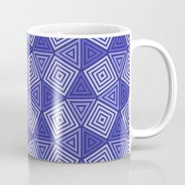Op Art 139 Coffee Mug
