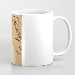 Looking for... Coffee Mug