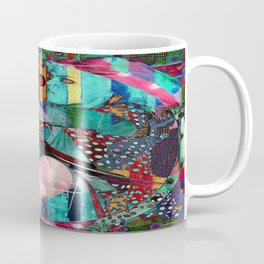 Feilkneos Coffee Mug