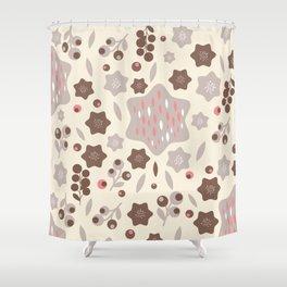 Summer 2 Shower Curtain