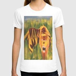 Looking at you T-shirt