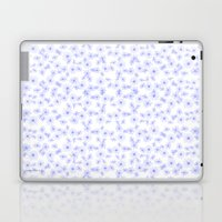 Daisy's world Laptop & iPad Skin